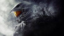 343 industries guardians master chief halo 5