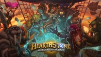 pirates heroes of warcraft dwarves hearthstone
