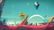 pc ps4 hello games