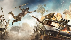 warner bros avalanche studios mad max