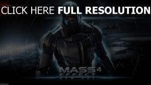 mass effect 4 andromeda bioware