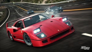 nfsr rivals 2013 need for speed