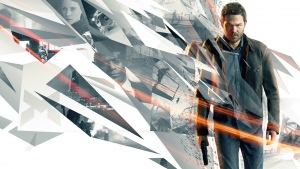 shawn ashmore remedy entertainment quantum break