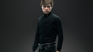 jedi battlefront luke skywalker star wars