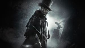 syndicate ubisoft quebec jack the ripper syndicat