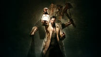 figuren sebastian castellanos the evil within