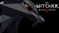 art wild hunt the witcher 3	der hexer 3