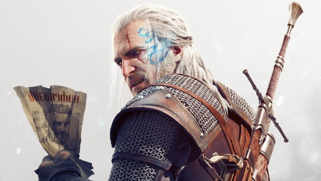 hd hintergrundbilder hearts of stone hexer wild hunt the witcher 3