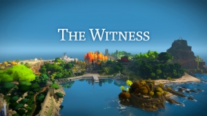 number none inc puzzle the witness rätsel