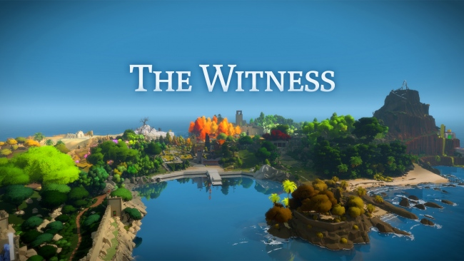 hd hintergrundbilder number none inc puzzle the witness rätsel