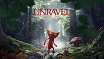 logical platformer jarni unravel