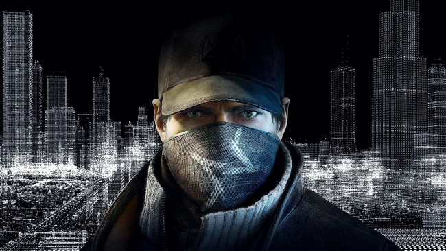 hd hintergrundbilder ubisoft montreal aiden pierce ubisoft reflections watch dogs