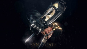 syndicate jacob frye assassins creed