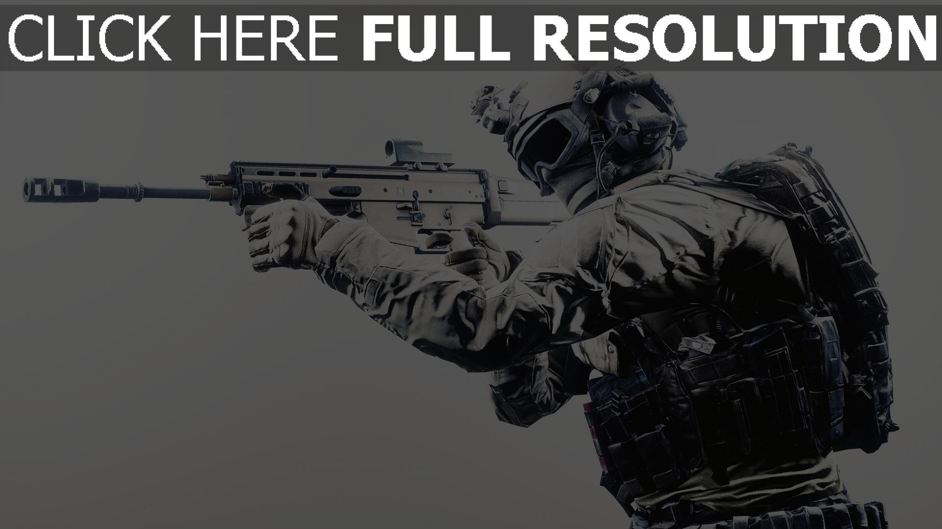 soldat spiele kostenlos