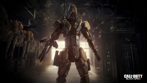 roboter black ops 3 call of duty