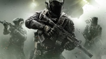 infinite warfare call of duty infinity ward
