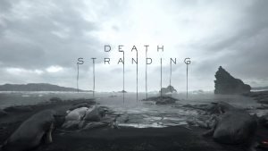 2017 kojima productions death stranding