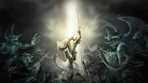 rüstung diablo 3 crusader