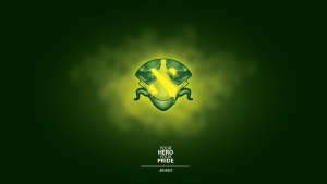 logo dota 2 viper netherdrake