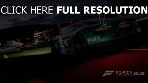 rennen aston martin apex forza motorsport 6