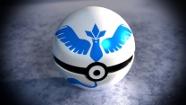 spiel pokemon go pokeball ball