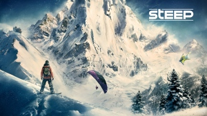 2016 ubisoft annecy steep