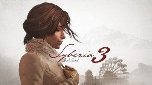malerei syberia 3 kate walker