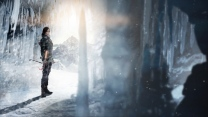 rise of the tomb raider lara croft tomb raider