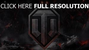 panzer logo world of tanks emblem