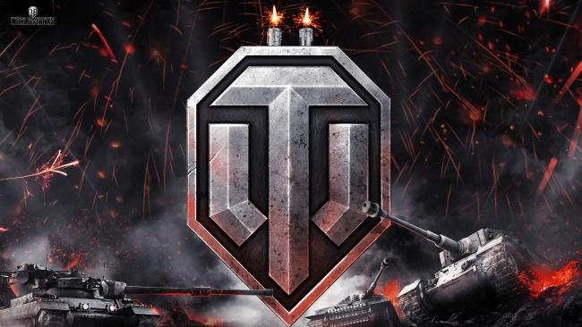 hd hintergrundbilder panzer logo world of tanks emblem