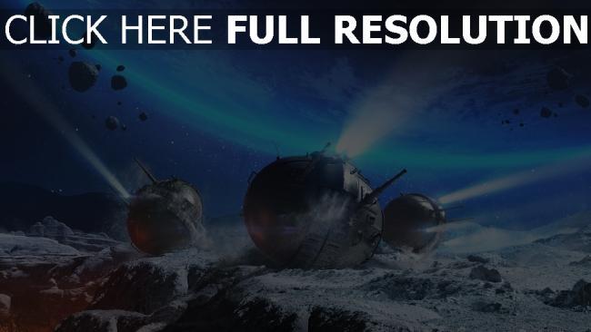 hd hintergrundbilder wargaming net kugeltank world of tanks ist-360