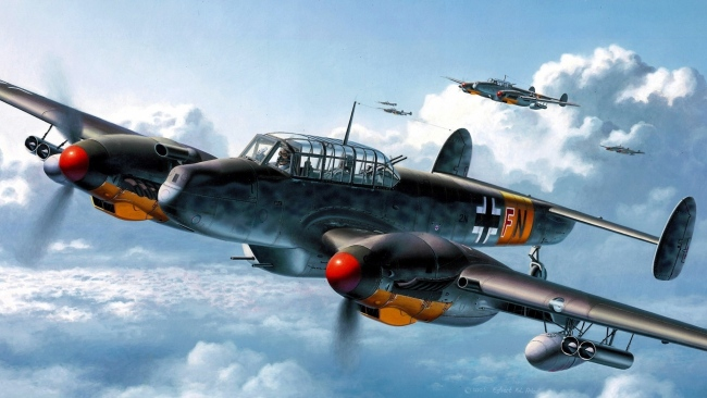 hd hintergrundbilder world of warplanes kämpfer flugzeuge wargaming net