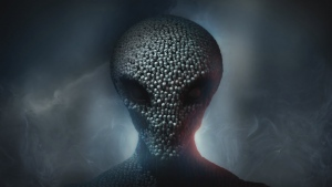 schädel xcom 2 alien firaxis games