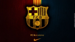 barcelona fußball barca fc