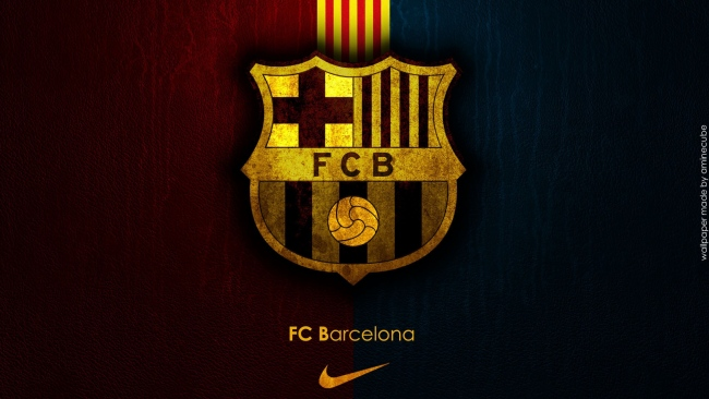 hd hintergrundbilder barcelona fußball barca fc