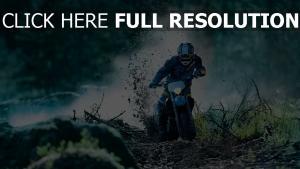 drift motorrad rennen kundgebung