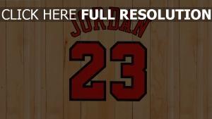 nummer chicago bulls basketball platten