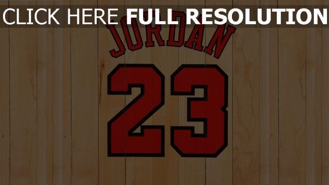 hd hintergrundbilder nummer chicago bulls basketball platten