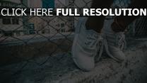 turnschuhe sport adidas