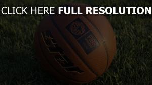 basketball-ball gras basketball ball
