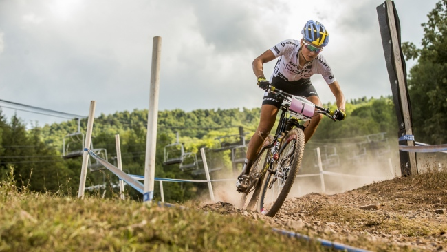 hd hintergrundbilder radfahrer sportler fahrrad rennen