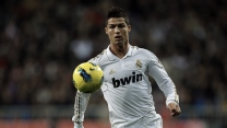 cristiano ronaldo fußball fußball-spieler ball real madrid