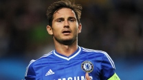 new york city fußballer chelsea frank lampard