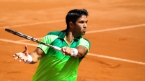 tennisspieler tennis fernando verdasco