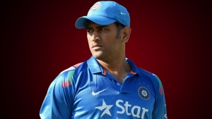 cricket sportler mahendra singh dhoni