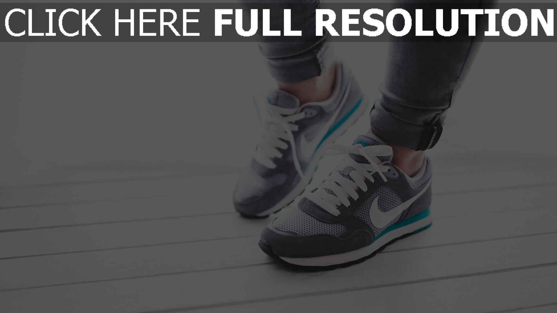 Hd Füße Schuhe Turnschuhedesktop Nike Hintergrundbilder Rj3S5LqAc4