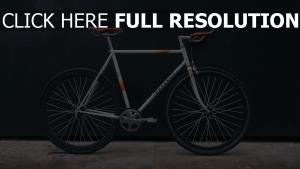 fahrrad peugeot sport