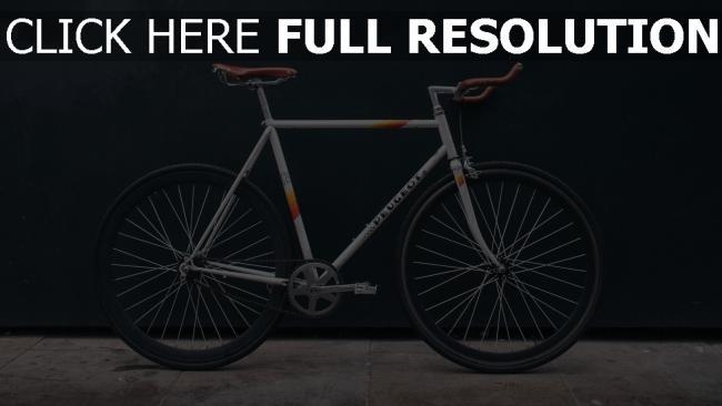 hd hintergrundbilder fahrrad peugeot sport