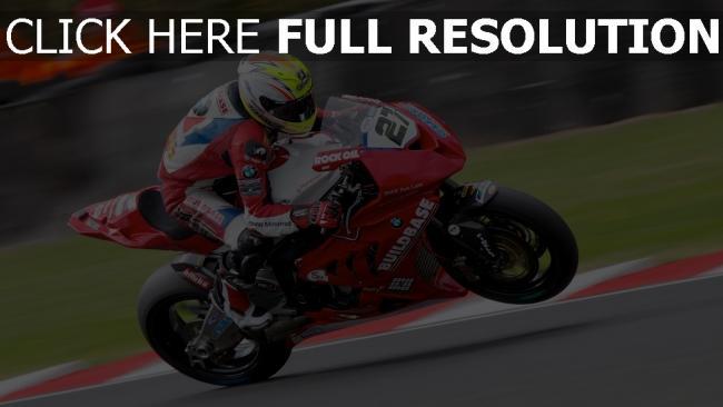 hd hintergrundbilder superbike geschwindigkeit motorsport motorrad