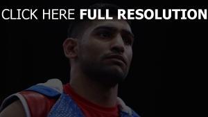 aamir khan gesicht boxer